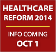 new health care reform