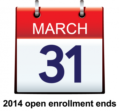 Please contact us during the health coverage open enrollment to review ...