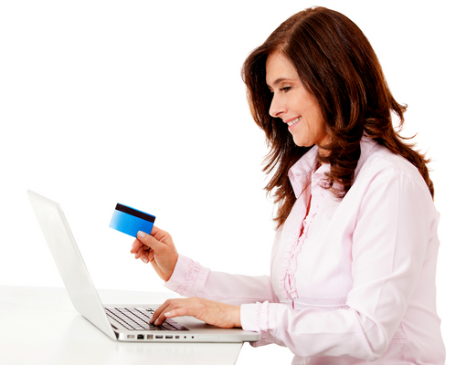 How to shop for insurance online