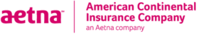 American Continental Insurance