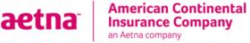 American Continental Insurance