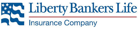 liberty bankers life 12,000 final expense quotes