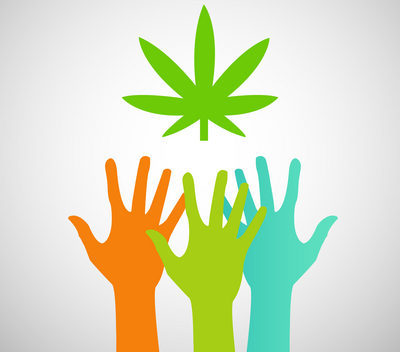 marijuana use and life insurance