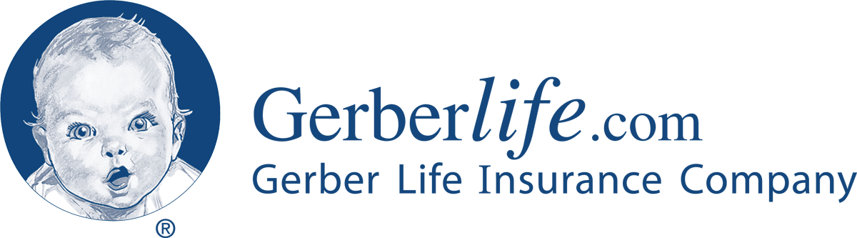 gerber life insurance final expense insurance quotes